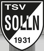 TSV München-Solln e.V.