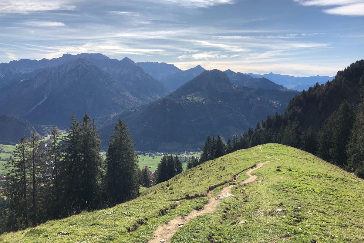 TSV Solln Ski- und Bergsport Wandertermine