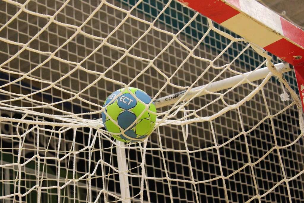 TSV Solln Handball